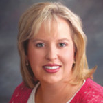 Dr. Kari Lynn Barrett, MD