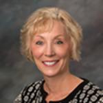 Dr. Kathleen T Baskett, MD