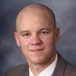 Dr. James Michael Bentler, MD