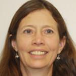 Dr. Lori Griffin Byron, MD