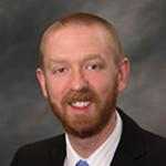 Dr. Colin Brett Fitterer, MD