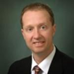 Dr. Jeffrey Stewart Johnson, MD