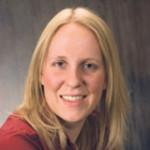 Dr. Ashley A Quanbeck, MD