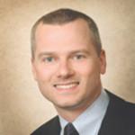 Christopher Schreiber