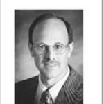 Dr. Robert Craig Ulrich, MD