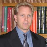 Joseph Michael Janzer