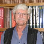 Martin Sterusky