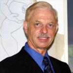 Dr. Robert Charles Waldrip, MD