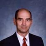 Gregory Heaton