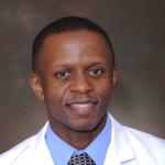 Dr. Sammy Mutuma Mugambi, MD