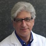 Dr. Jordan Matthew Dunitz, MD