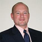 Dr. Christopher S Shamblin, MD