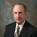 Eric Brian Farber