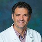 Dr. John Anthony Alton, MD