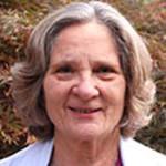 Dr. Nancy Jo Davenport, MD