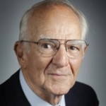 Dr. Harold Irvin Daily, MD