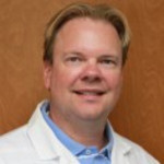 Dr. Christopher Andrew Sherman, MD