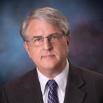 Dr. David Robert David, MD