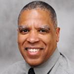 Dr. David Duffield Hamlar, MD
