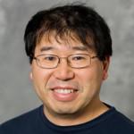 Dr. Seikei Hibino, MD