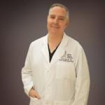 Dr. David Brett Sable, MD