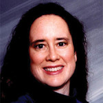 Elizabeth Adamiak