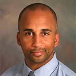 Dr. Stephen Hugh Broomes, MD
