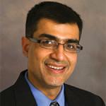 Dr. Rajat Jhanjee, MD