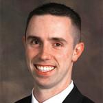 Dr. Bryan Patrick Kirby, MD