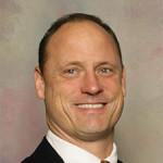 Dr. James Brad White, MD