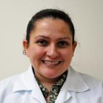 Dr. Patricia Pinaya Walters, MD