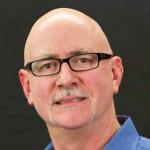 Dr. Brian G Bertha, MD