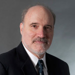 Dr. Roger Hill Emerson, MD