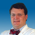Dr. Jonathan Reich Snyder, MD