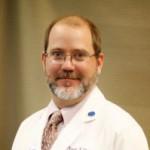 Dr. Robert John Clemons, MD