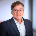Dr. Kevin Alan Schulman, MD
