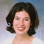 Dr. Cynthia M Smoot, MD