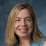 Dr. Charlotte Temple Zuniga, MD