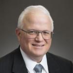 Dr. Michael Ray Mcclintock, MD