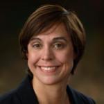 Dr. Claire Michelle Poche, MD