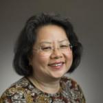 Chuwey Tsai-Weinberg