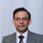 Dr. Jose Antonio Matus, MD