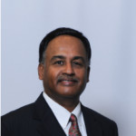 Dr. Easwar Meenakshi Sundaram, MD
