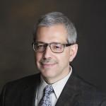 Dr. Alfredo Emilio Conde, MD