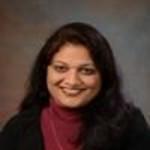 Dr. Bhawna Sethi, MD