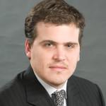 Dr. Jose Manuel Hernandez, MD