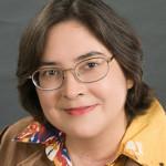 Patricia Olivares