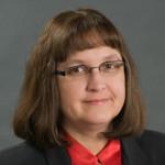 Dr. Paula Marie Lyons, MD