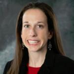 Sarah Laibstain