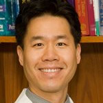 Dr. Leechuan Andy Chen, MD